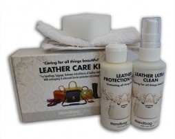 furniture-clinic-leather-care