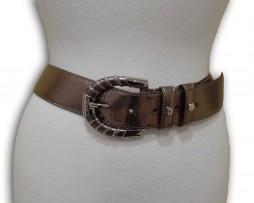 tods-metallic-belt