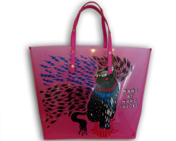 jacobs-pink-beach-tote