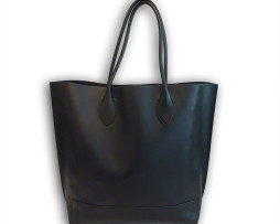 mulberry-blossom-tote