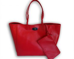 mulberry-red-dorset