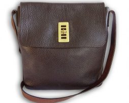 mulberry-maggie-messenger