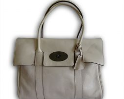 mulberry-pale-pink-bayswater