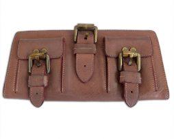 mulberry-roxanne-purse