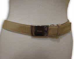 prada-belt