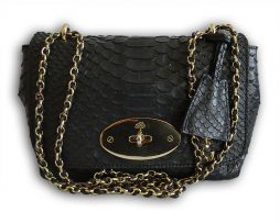 mulberry-silky-lily