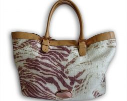 mulberry-trippy-tote