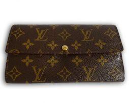 vuitton-monogram-purse-wallet