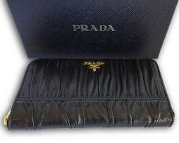prada-gaufre-wallet