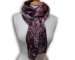 cavalli-silk-scarf-1