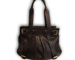 mulberry-chocolate-mollie