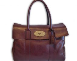 mulberry-oxblood-bayswater