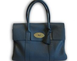 mulberry-steel-bayswater
