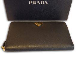 prada-travel-continental-wallet