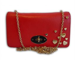 mulberry-valentines-clutch