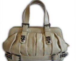 mcqueen-pleated-frame-bag-14