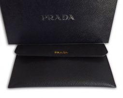 prada-envelope-wallet