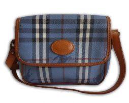 burberry-blue-satchel