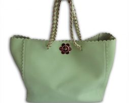 mulberry-flower-cecily-tote
