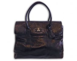 Labels Most Wanted Genuine Pre Owned Designer Handbags ...