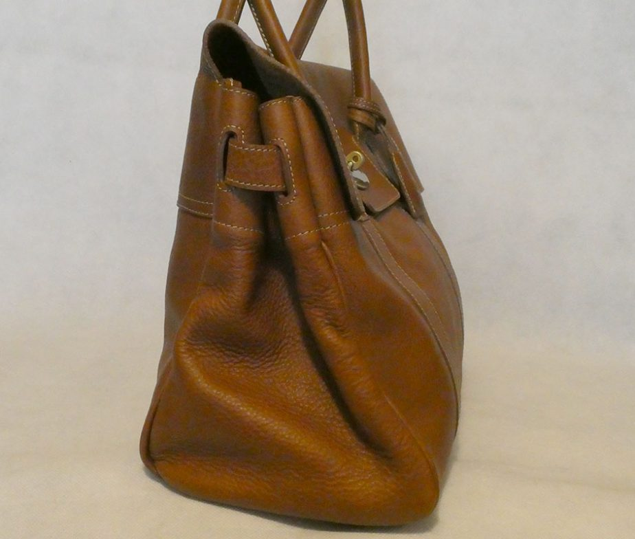 efcdcd615102 ... where to buy mulberry oak nvt natural tanned leather heritage classic  bayswater 76de2 28442 ...