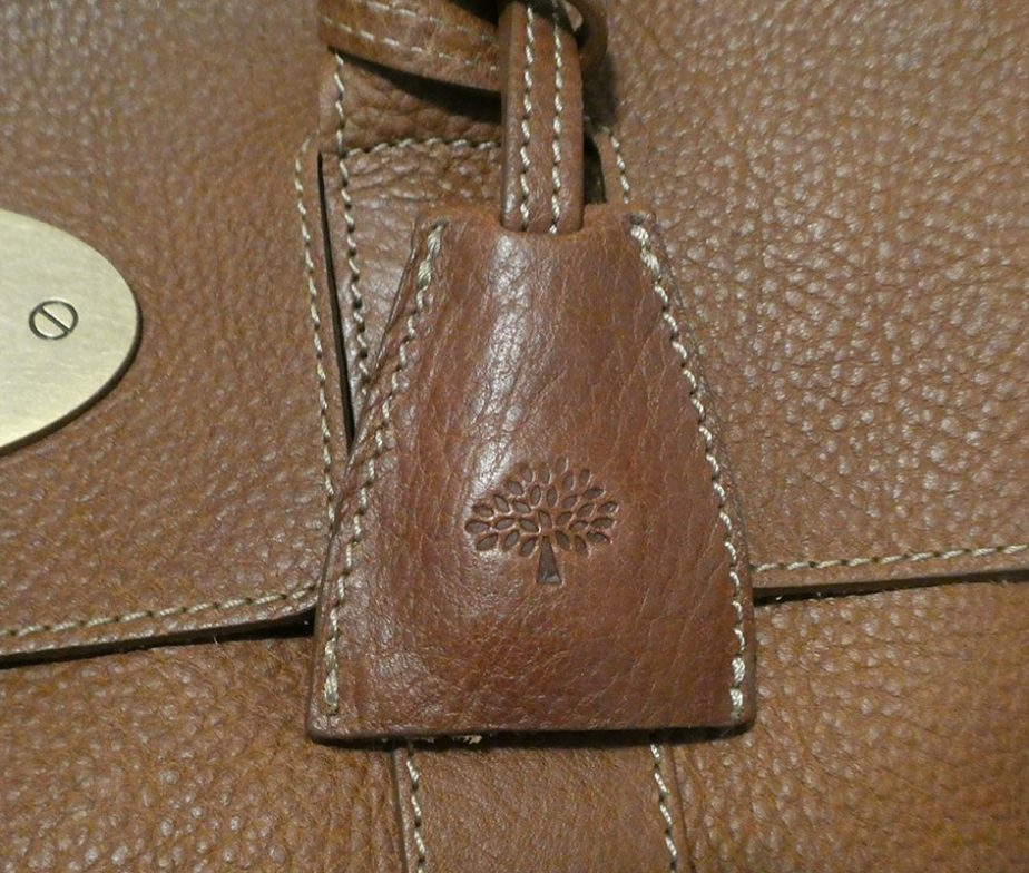 12a8b375937a ... bags will where to buy mulberry oak nvt natural tanned leather heritage  classic bayswater 76de2 28442 ...