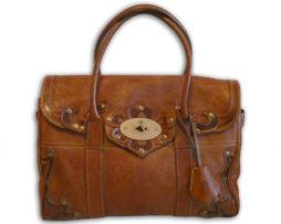 f12c3088f5af Labels Most Wanted Genuine Pre Owned Designer Handbags Purses ...