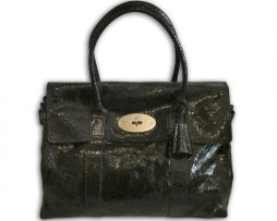 dd958e0c483ab6 Labels Most Wanted Genuine Pre Owned Designer Handbags Purses ...